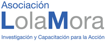 Asociación Lola Mora